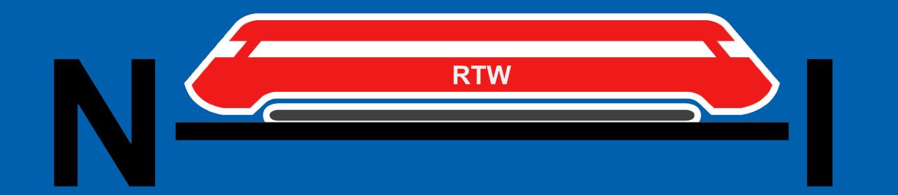 RTW : Nein Danke!