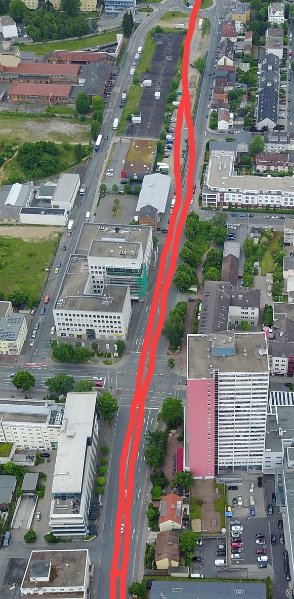 RTW-Frankfurterstrasse